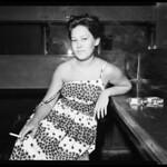 1958, Abortion Suspect