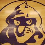 2010, Cathedral High Phantom Logo
